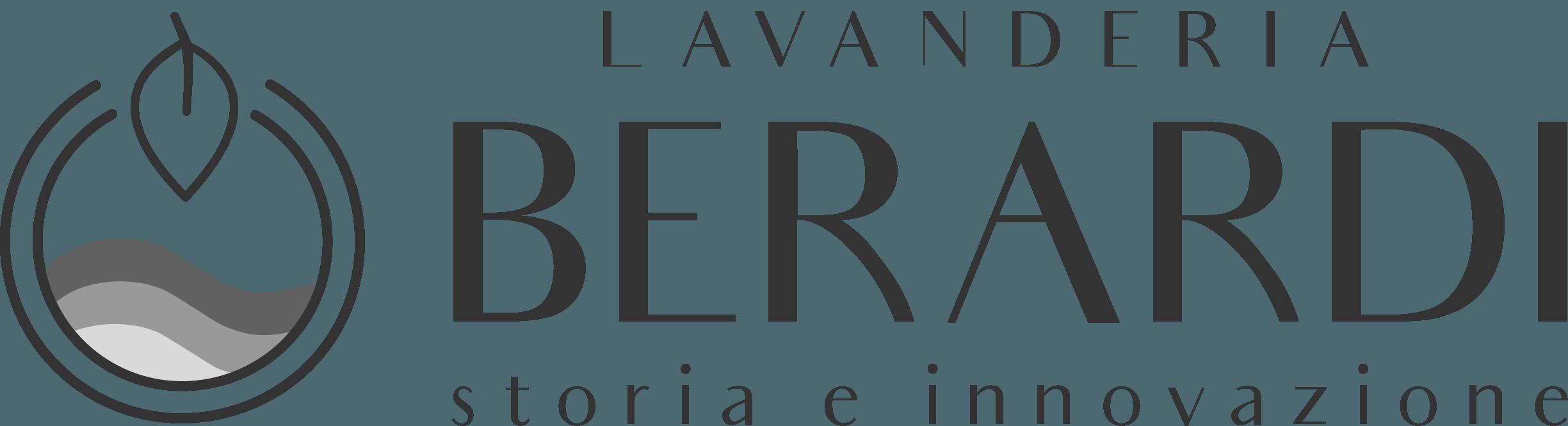 Lavanderia Perugia Berardi